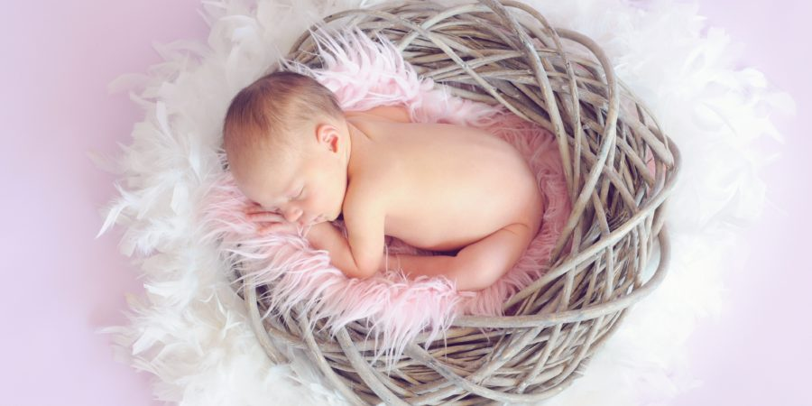 lit a barreaux bebe choix