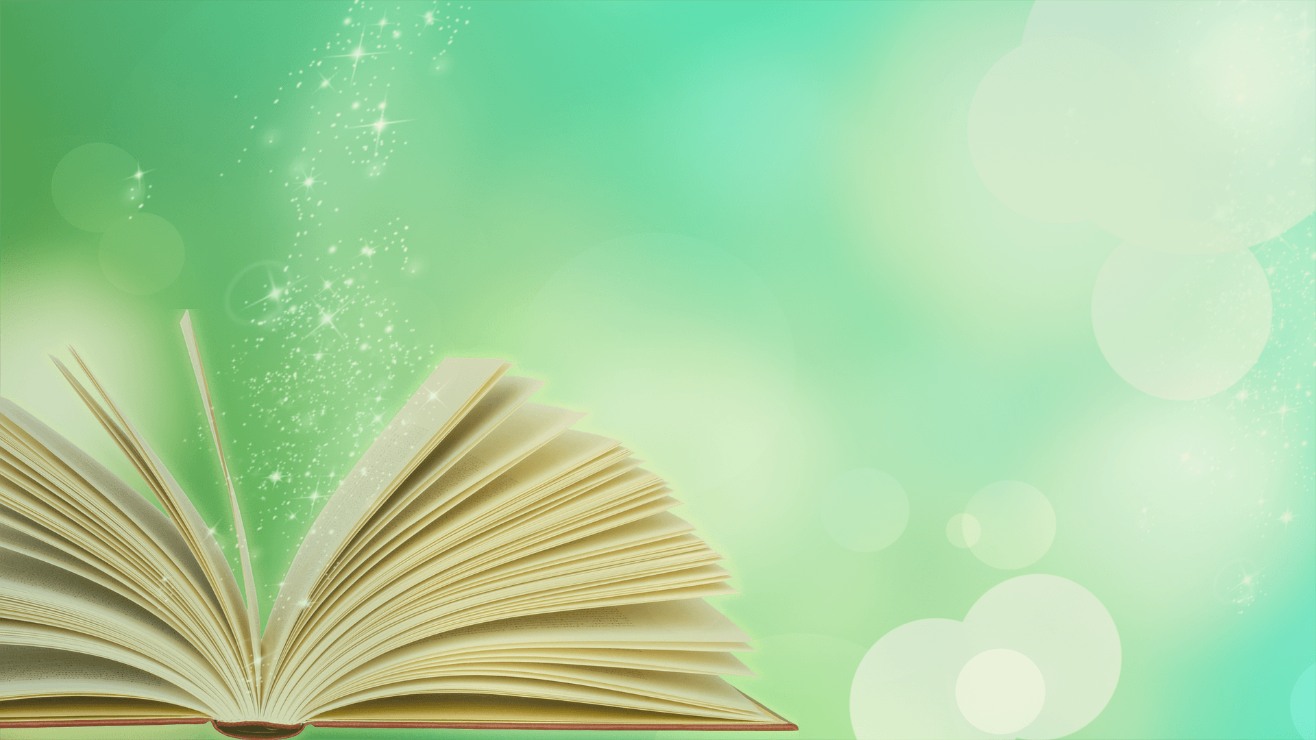 15 Livres A Lire Absolument Pendant La Grossesse Ou Apres