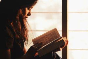 conseils de lecture