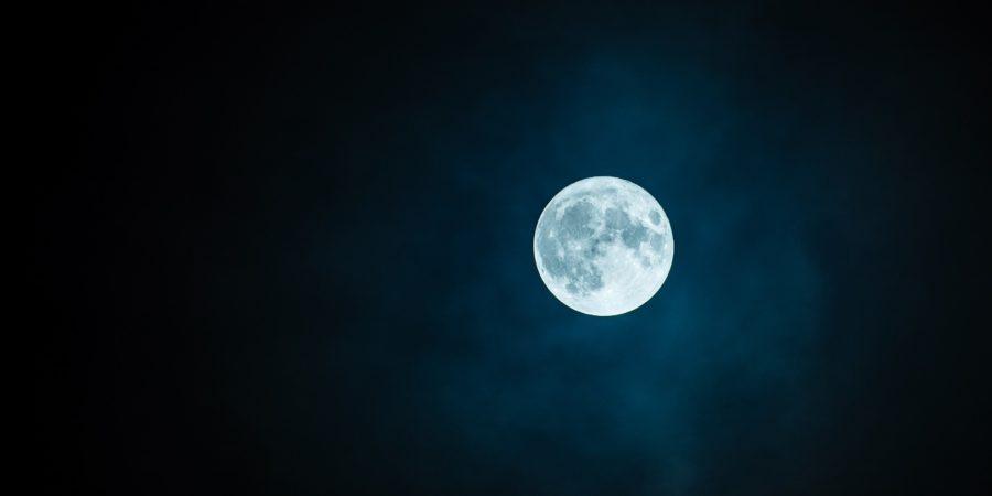 pleine lune accouchement
