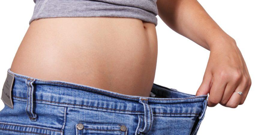 4 erreurs à ne pas faire pour retrouver la ligne après l'accouchement