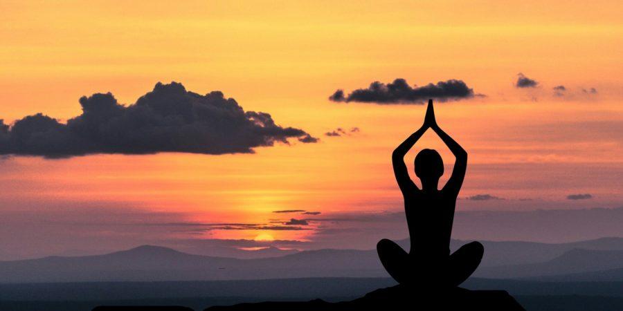 Apprendre la méditation avec Petit Bambou...