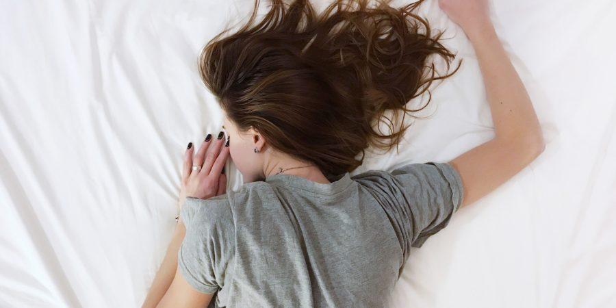 symptômes de grossesse fatigue
