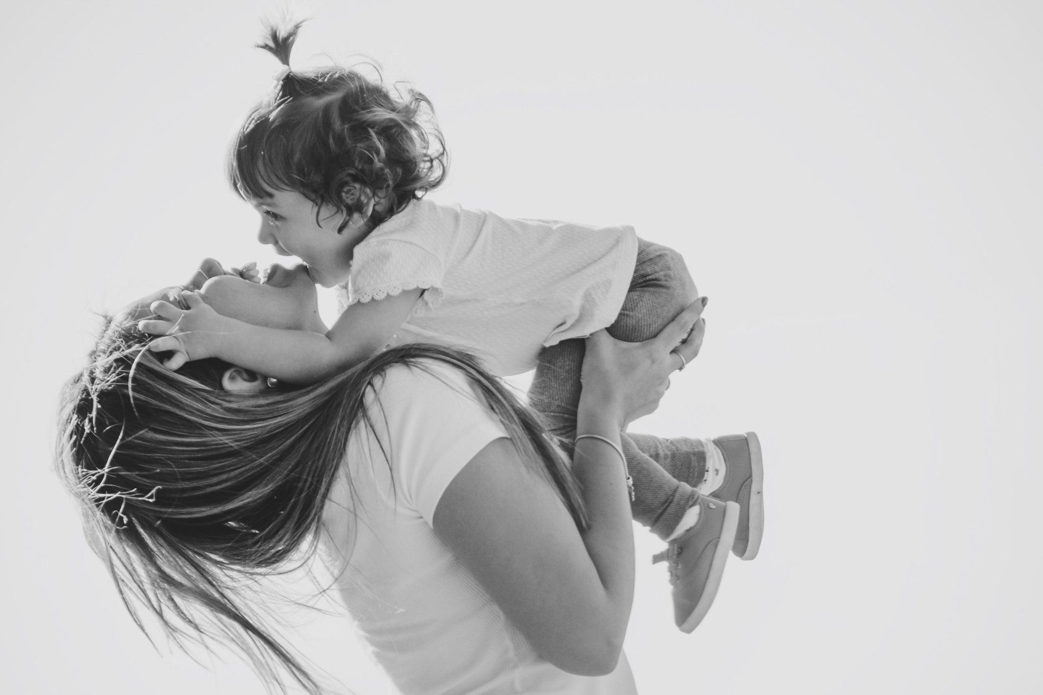 devenir maman débutante erreur